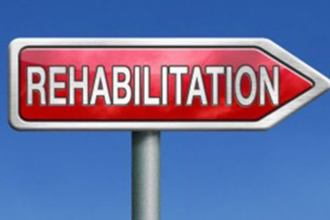 Rehabilitative Care