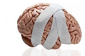 Concussion Relief Management