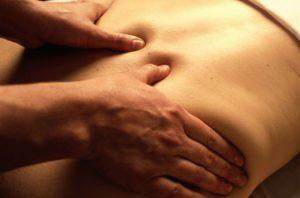 Massage Therapy Brampton