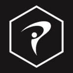 ChiroGolf Performance Program Logo