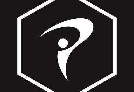ChiroGolf Performance Program